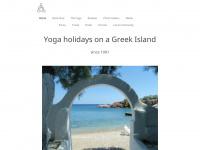 yoga-paros.com