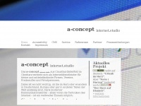 A-concept.de