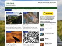 eifeltour.de
