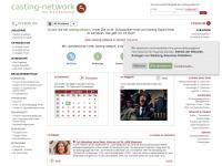 casting-network.de