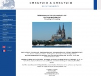 creutzig-law.com