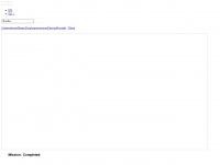 9ff-gt9.de Webseite Vorschau