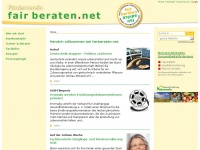 fairberaten.net