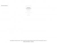 gefaess-praxis.de