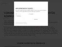 cokuna.com