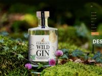 zgraggen.ch