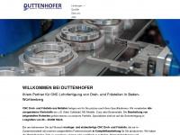 duttenhofer-cnctechnik.de