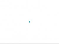 am-hawerkamp.de