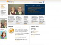 1finanz.de Thumbnail