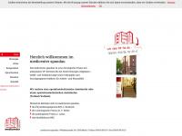 medicenter-spandau.de
