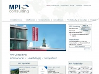 mp-investment.de