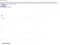 kfz-schinhaerl.de Thumbnail