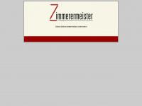 meister-zimmerer.de