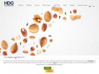 hdg-packaging.com
