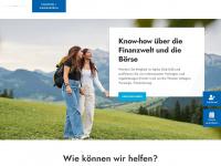 alpharheintalbank.ch