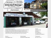 unterdorf-garage.ch Thumbnail