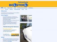 fahrschule-boelsterli.ch