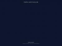 trailer-and-more.de