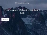 5jahregoneo.de Webseite Vorschau