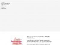 Ruediger-schneider.net