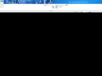 Hydrauliksysteme.com
