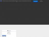 privatbank.be