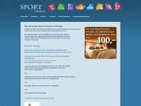 sport-trends.at