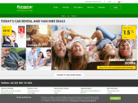 europcar.at