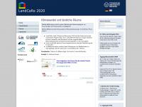 landcare2020.de
