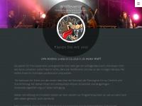 wolffevents.de