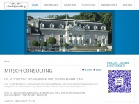 mitsch-consulting.de