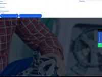 notnagel-service.de