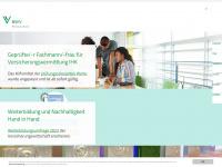 bwv.de