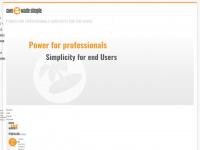 bioresonanz-homoeopathie.de
