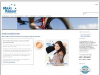 Maxi-kredit.de