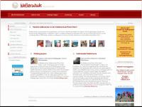 Kletterschule-rhein-ruhr.de