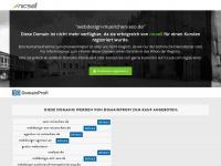 webdesign-muenchen-seo.de