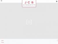 Jcs1711.de