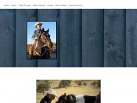 harrywhitney.com