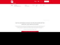 p2-medien.de Thumbnail