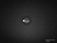 kontur-webdesign.de
