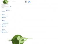 airsoft-verzeichnis.de