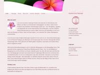 lomi-koeln.de Webseite Vorschau