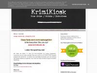 krimikiosk.blogspot.com