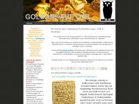 goldankauf-owl.de
