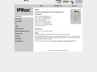 iprax.de