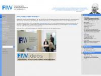 Fiw-online.de