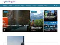 titel-magazin.de