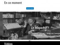centrepompidou.fr