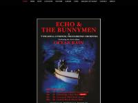 bunnymen.com